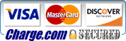 Merchant account logo