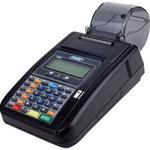 The Hypercome Credit Card machine