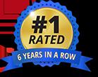 rating-badge-blue