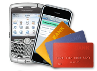 wireless-credit-card-processing
