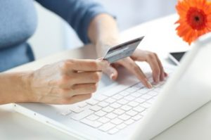 take-payments-online