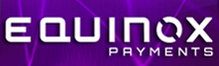 equinox-payments