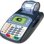 hypercom-t4100-small